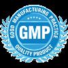 Стандарты GMP