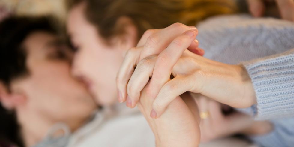 Цинк – ключ к сексуальному здоровью мужчины